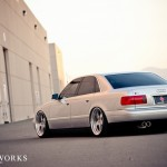 Audi A8 D2 Tuning (2)