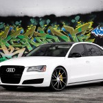 Audi A8 Tuning D4 (1)