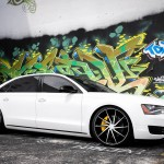 Audi A8 Tuning D4 (2)