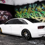 Audi A8 Tuning D4 (3)