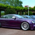 Audi RS5 Tuning (1)