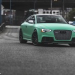 Audi RS5 Tuning (2)