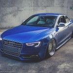 Audi RS5 Tuning (3)