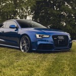 Audi RS5 Tuning (4)
