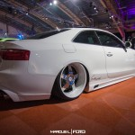 Audi S5 Tuning (1)