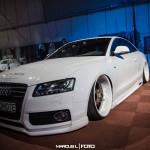 Audi S5 Tuning (2)