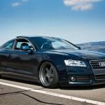 Audi S5 Tuning (3)