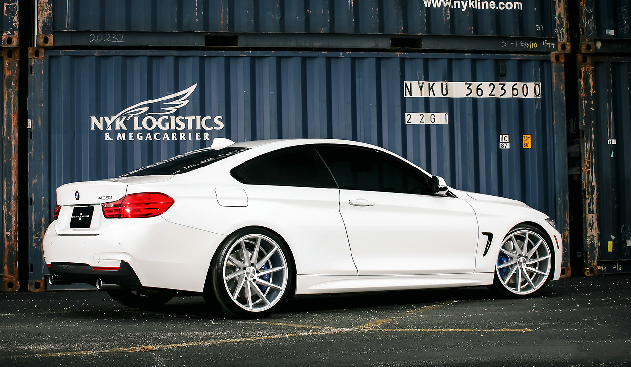 bmw 4 series f32 tuning tuning. Black Bedroom Furniture Sets. Home Design Ideas