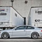 BMW E63 Tuning (1)