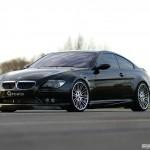 BMW E63 Tuning (2)