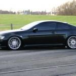 BMW E63 Tuning (3)