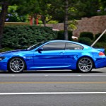 BMW E63 Tuning (4)