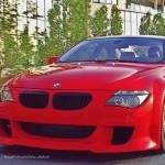 BMW E63 Tuning (5)