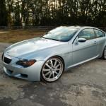 BMW E63 Tuning (6)