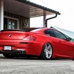 BMW E63 Tuning (7)