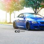 BMW E64 Tuning (1)