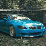 BMW E64 Tuning (3)