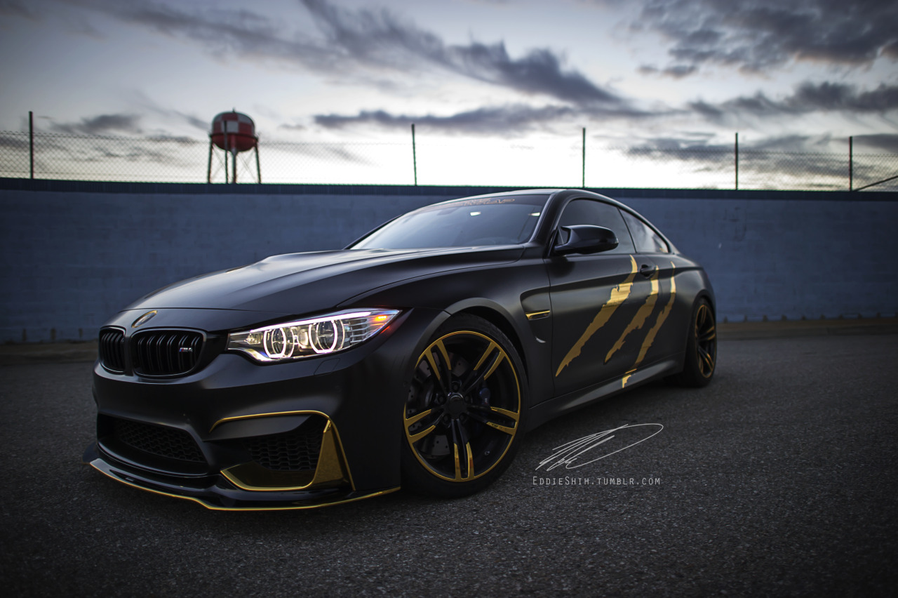 bmw m4 f82 tuning 8 tuning. Black Bedroom Furniture Sets. Home Design Ideas