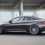 BMW M4 Pyritbraun M Performance (2)