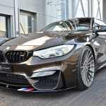 BMW M4 Pyritbraun M Performance (4)
