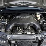 BMW X5 (E53) Tuning (2)