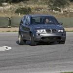 BMW X5 (E53) Tuning (4)