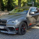 bmw-x6m-cam-shaft-2