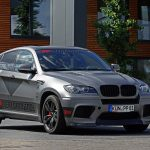bmw-x6m-cam-shaft-4