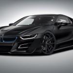 BMW i8 Tuning (1)