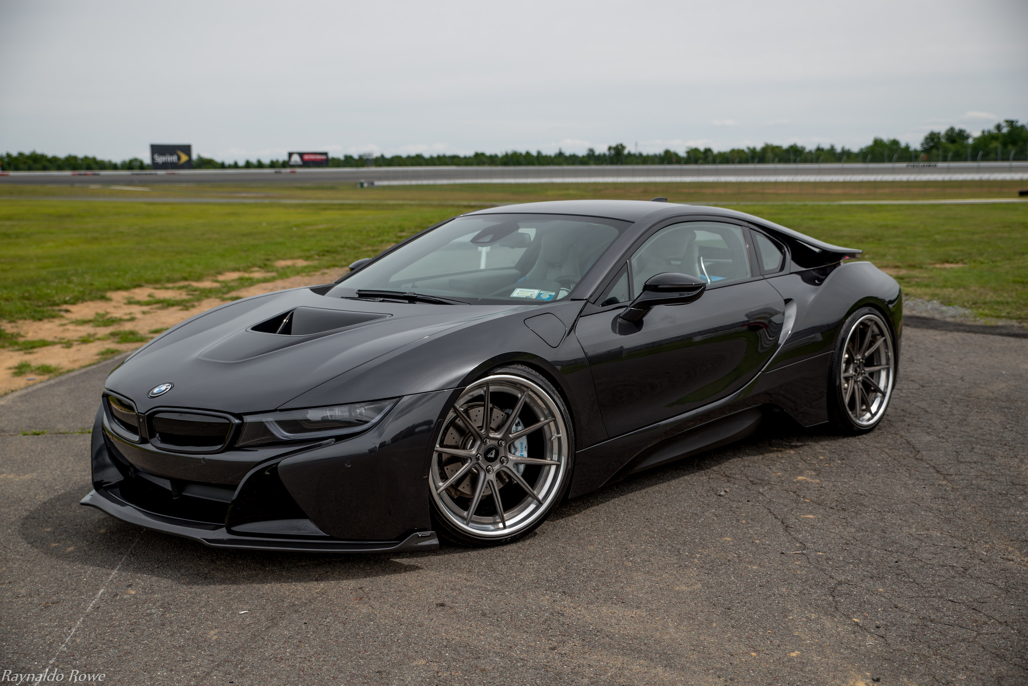 Bmw North America >> Bmw I8 | Autos Post