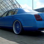 Bentley Continental Tuning (2)