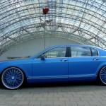 Bentley Continental Tuning (3)