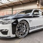 carbonfiber-dynamics-bmw-m4-mr4-2