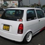 Daihatsu Mira L700 Tuning (4)
