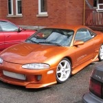 Eagle Talon Tuning (1)