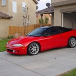Eagle Talon Tuning (2)
