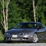 Eagle Talon Tuning (4)