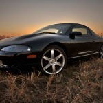 Eagle Talon Tuning (5)