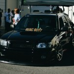 FORESTER (SF) TUNING (1)