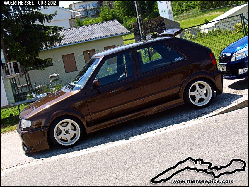 Online Vag Spare Parts Catalog Volkswagen Audi Skoda
