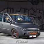 Fiat Multipla Tuning (2)