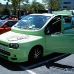 Fiat Multipla Tuning (4)