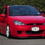 Focus MK1 Tuning (2)