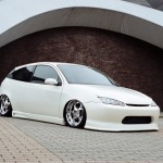 Ford Focus Tuning (2)