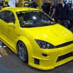 Ford Focus Tuning (4)
