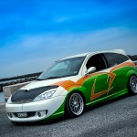 Ford Focus Tuning (6)