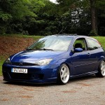 Ford Focus Tuning (7)