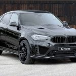 G-POWER BMW X6M TYPHOON (2)