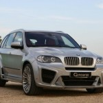 G-POWER X5 TYPHOON (1)