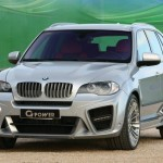 G-POWER X5 TYPHOON (3)